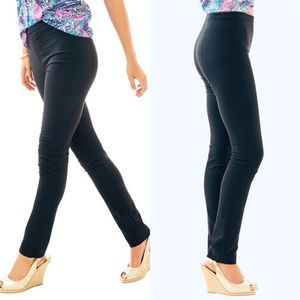 Lily Pulitzer | Alessia Stretch Dinner Pants